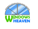 Windows Heaven - Professional Window Cleaning in Garland
